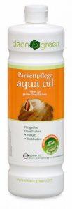 aqua oil