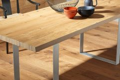 haro dining tables