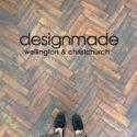 designmade