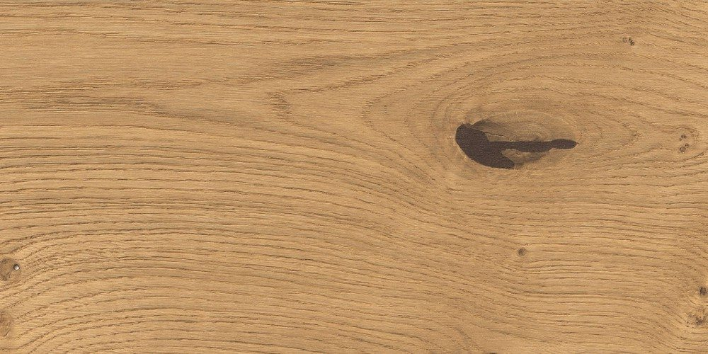 Oak Sauvage plank