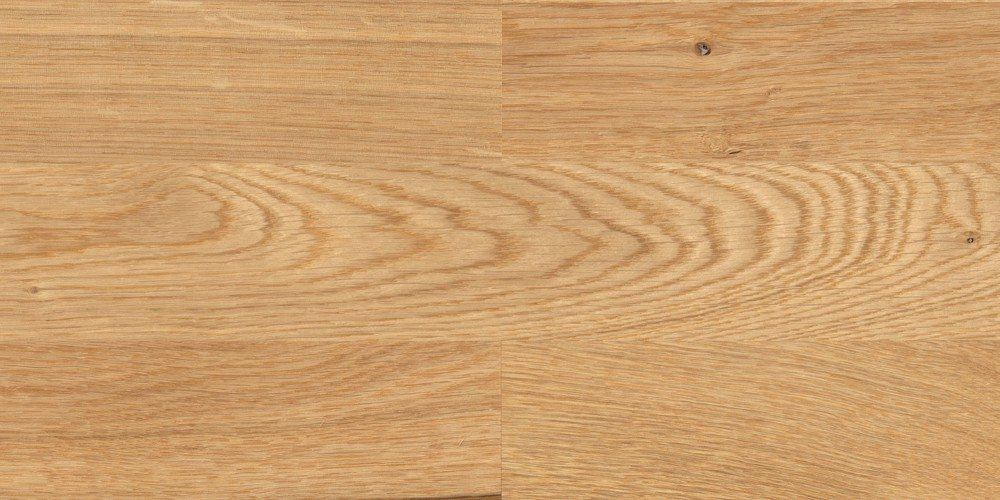 Oak Terra