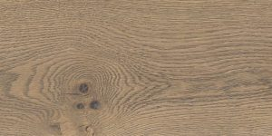 Timber Flooring Plank 1-Strip Oak Tobacco Grey