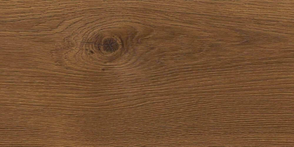 Timber Flooring Plank 1-Strip PLAZA Smoked Oak