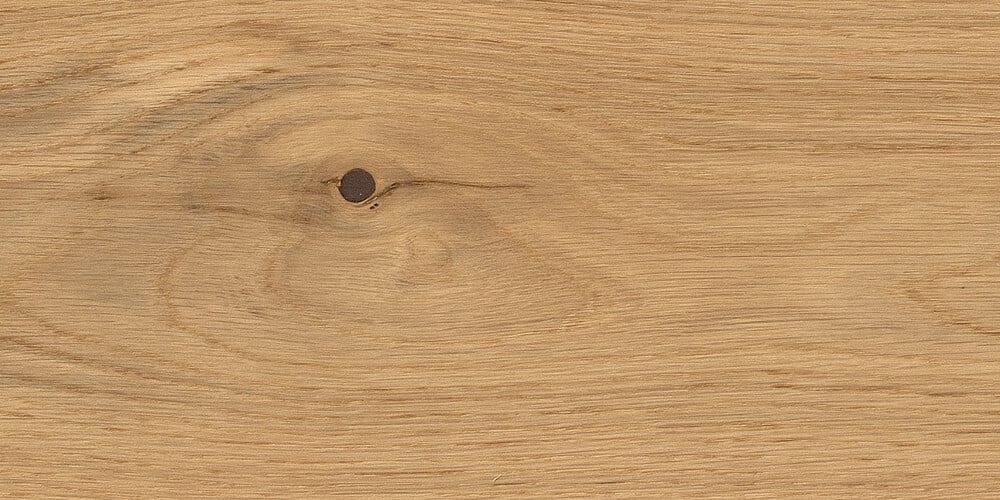 Oak Markant