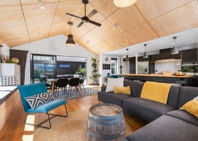 Shotover Terrace Home