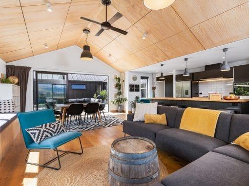 Shotover Terrace Home